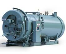 C:\Users\hreiher\Pictures\Boiler Pictures\PIX_CBR_01_401x329.jpg